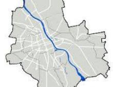 Mieszkanie, na wynajem, Warszawa, 48 m2 4681188