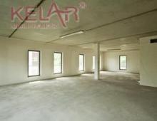 Lokal komercyjny, na sprzedaż, 98 m2 4877412