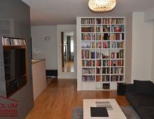 Mieszkanie, na sprzedaż, Warszawa, 85 m2 5261753