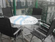 Mieszkanie, na sprzedaż, Wrocław, gen. Karola Kniaziewicza, 55 m2 5245703