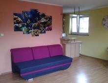 Mieszkanie, na wynajem, Wrocław, 32.00 m2 5355953