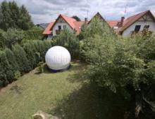 Dom, na sprzedaż, Wrocław, Młodzieżowa, 150 m2 376016