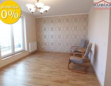 Mieszkanie, na sprzedaż, Warszawa, Stanisława Bodycha, 54 m2 5078807