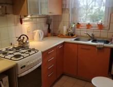 Mieszkanie, na wynajem, Wrocław, 60.00 m2 5348019