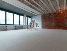 Lokal komercyjny, na wynajem, Wrocław, 167 m2 4873699