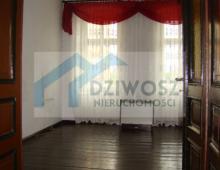 Mieszkanie, na sprzedaż, Wrocław, gen. Józefa Haukego-Bosaka, 120 m2 5245685