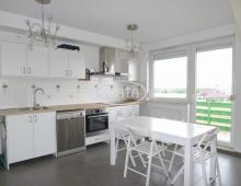 Mieszkanie, na sprzedaż, Kiełczów, 89.49 m2 5316713