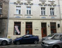 Lokal komercyjny, na wynajem, Kraków, Długa, 130 m2 5236795