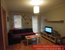 Mieszkanie, na sprzedaż, Wrocław, 40 m2 5084423