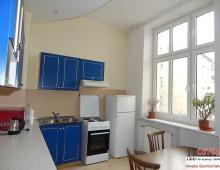 Mieszkanie, na sprzedaż, Wrocław, 83.00 m2 5356645
