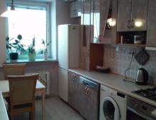 Mieszkanie, na sprzedaż, Warszawa, 105 m2 316288