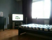 Mieszkanie, na sprzedaż, Warszawa, Agrestowa, 35 m2 4795608