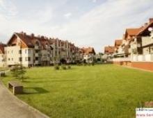 Mieszkanie, na wynajem, Wrocław, 38.00 m2 5356190