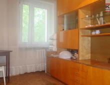 Mieszkanie, na sprzedaż, Grodzisk Mazowiecki, 48 m2 5118864