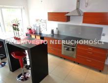 Dom, na sprzedaż, Poznań, 120 m2 5261404