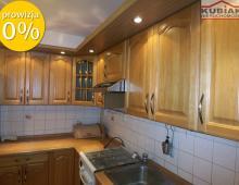 Mieszkanie, na sprzedaż, Warszawa, 53 m2 4997983