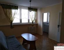 Mieszkanie, na sprzedaż, Wrocław, 25.00 m2 5357192