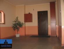 Mieszkanie, na sprzedaż, Warszawa, Pajdaka, 65 m2 5177760