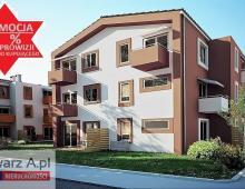 Mieszkanie, na sprzedaż, Rzeszów, Henryka Wieniawskiego, 41.51 m2 5224413
