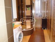 Mieszkanie, na sprzedaż, Wrocław, 75.00 m2 5343194