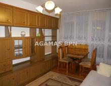 Mieszkanie, na sprzedaż, Wrocław, 40 m2 4712280