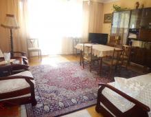 Mieszkanie, na sprzedaż, Warszawa, Meander, 68 m2 4399685