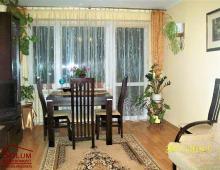 Mieszkanie, na sprzedaż, Warszawa, Zagłoby, 39 m2 5197734