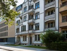 Mieszkanie, na sprzedaż, 134 m2 5292994