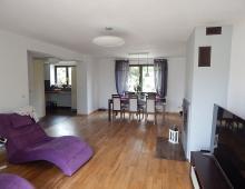 Dom, na sprzedaż, Wrocław, 203.00 m2 5228501