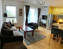 Mieszkanie, na sprzedaż, Warszawa, Popradzka, 61 m2 4499775