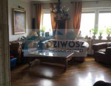 Mieszkanie, na sprzedaż, Wrocław, Zielonogórska, 111.1 m2 5207904