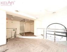 Lokal komercyjny, na wynajem, 220 m2 5315238