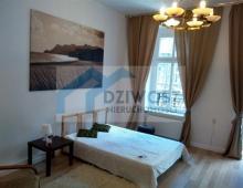 Mieszkanie, na sprzedaż, Wrocław, Miernicza, 76 m2 5245905