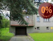 Dom, na sprzedaż, Krakowska, 298 m2 5263905