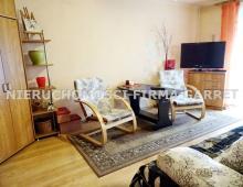 Mieszkanie, na sprzedaż, Kraków, Tysiąclecia, 50 m2 4858794