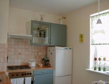 Mieszkanie, na wynajem, Poznań, 30 m2 4944746