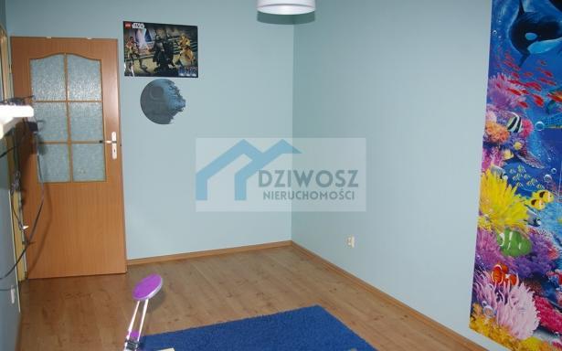 Mieszkanie, na sprzedaż, Wrocław, Litewska, 51 m2 5245868
