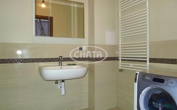 Mieszkanie, na sprzedaż, Wrocław, 89.49 m2 5333121