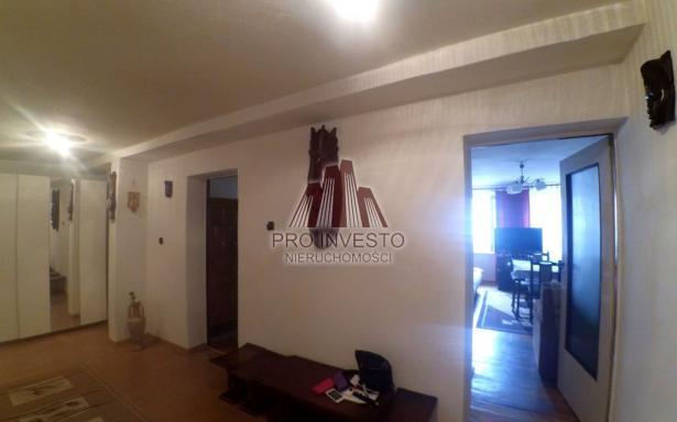 Mieszkanie, na sprzedaż, Wrocław, 62 m2 5284038