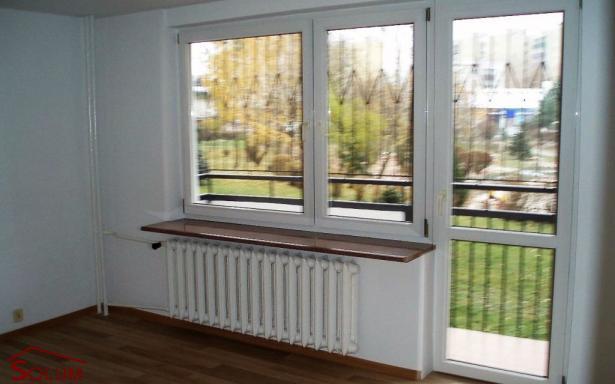 Mieszkanie, na sprzedaż, Warszawa, 48 m2 4400091