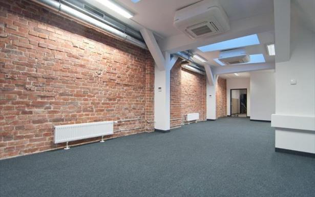 Lokal komercyjny, na wynajem, 155 m2 5203841