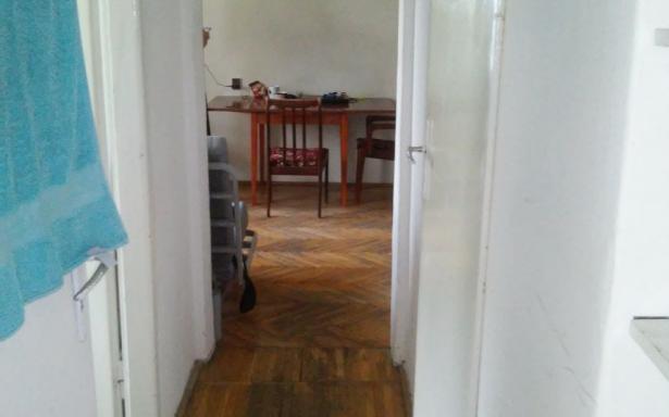 Mieszkanie, na sprzedaż, Wrocław, 48.00 m2 5228553