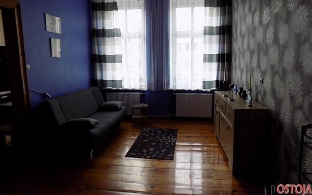 Mieszkanie, na sprzedaż, Wrocław, 96.00 m2 5356606