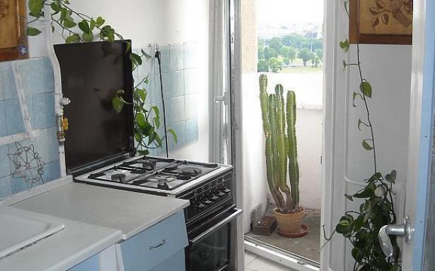 Mieszkanie, na sprzedaż, Wrocław, 63.00 m2 5228434