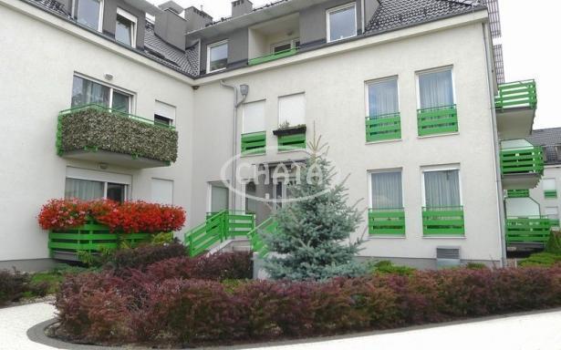 Mieszkanie, na sprzedaż, Wrocław, 89.49 m2 5333117
