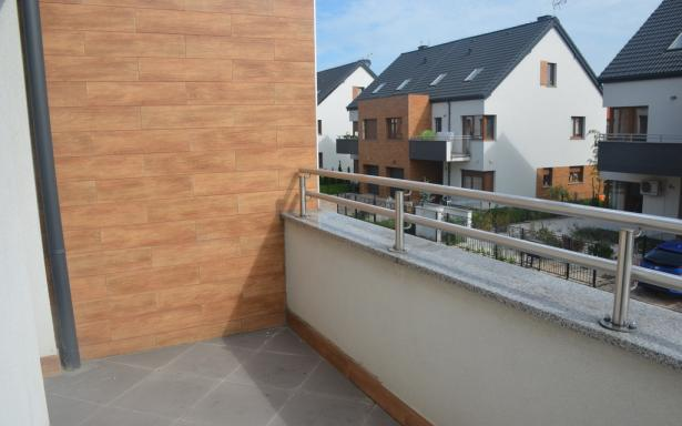 Dom, na sprzedaż, Wrocław, 219 m2 5327971