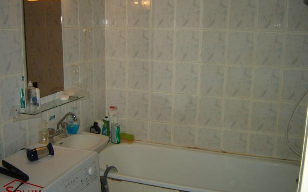 Mieszkanie, na sprzedaż, Warszawa, Widawska, 46 m2 4559882