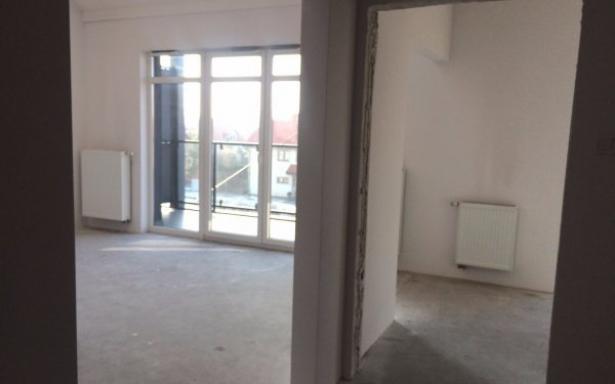 Mieszkanie, na sprzedaż, Warszawa, 75.7 m2 4557066