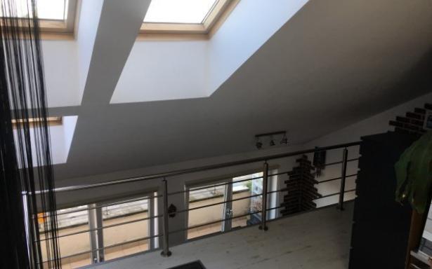 Mieszkanie, na sprzedaż, Warszawa, Wąwozowa, 48.4 m2 5194447
