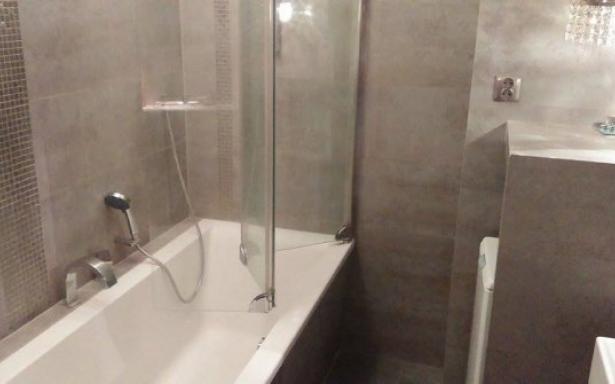 Mieszkanie, na sprzedaż, Warszawa, 74 m2 4649531